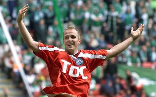 2001-danish-cup-final-jat_499x312