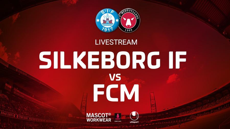 Fcm Livestream